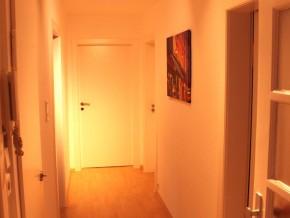 Flur_Wohnung_2