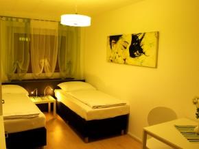 Zimmer_3_nacht_2