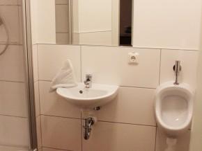 Bad_neue_Zimmer2
