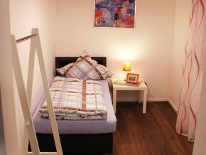 doppelzimmer_einzelschlafplatz2