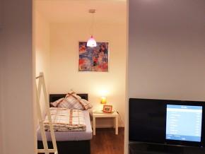 doppelzimmer_einzelschlafplatz3