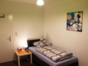 einzelzimmer_3